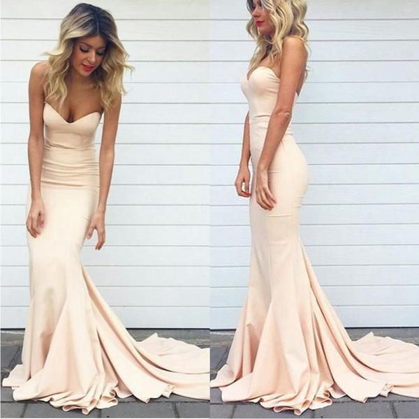 Outstanding Brand Name Prom Dresses Motif - Dress Ideas For Prom ...