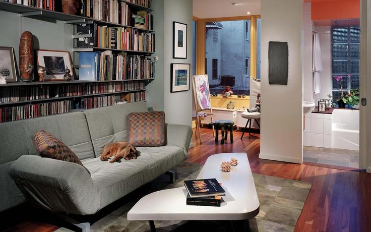 http://evdekorasyonmodelleri.com/: Decor, Living Rooms Design, Small Living Rooms, Design Ideas, Livingroom, Interiors Design, Living Room Designs, Home Design, Tuscan Home