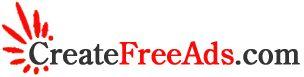 @Adrienne Raptis problem solution babaji +919350192718 Offer United States adak