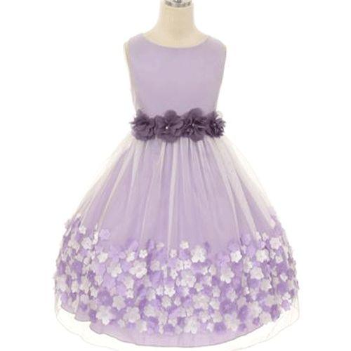 rochite de ocazie pentru copii - Căutare Google