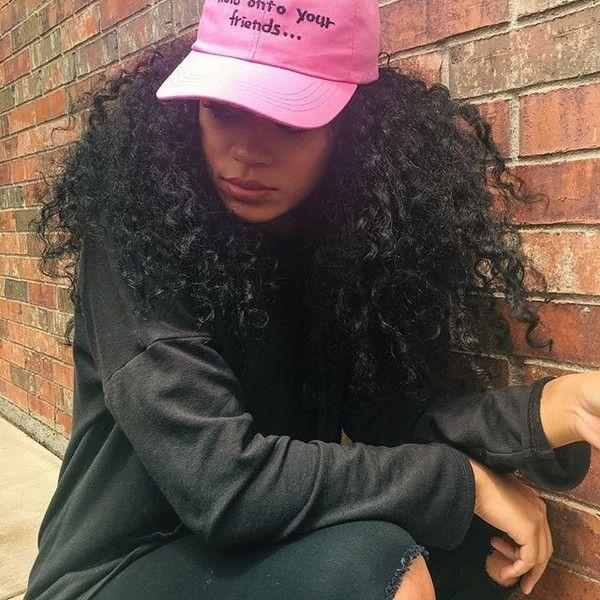 Jasmine Brown Jasmeannnn Instagram Photos And Videos Featuring Polyvore Women 39 S Fashion