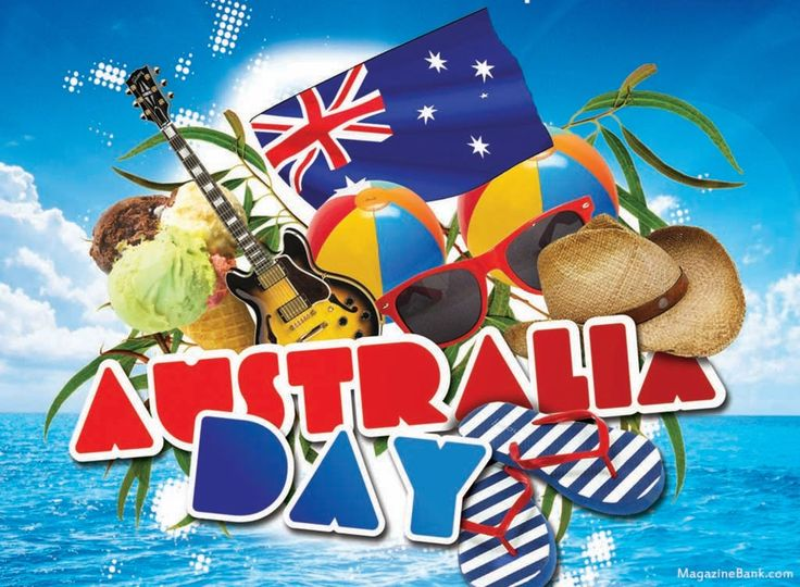 Happy-Australia-Day-Sayings-And-Greeting-Cards-With-Pictures