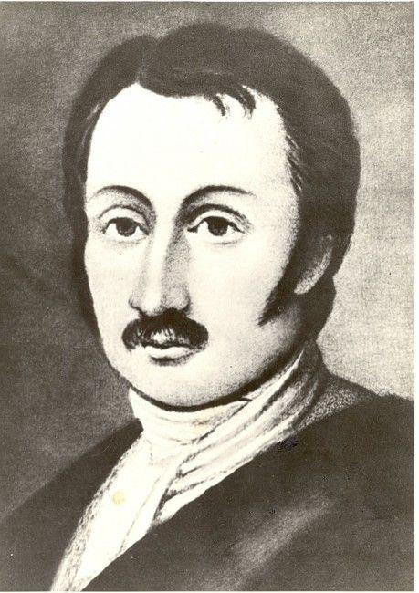 Ján Chalupka bol najvýraznejším satirikom obdobia národného obrodenia - Zaujímavosti - SkolskyServis.TERAZ.sk
