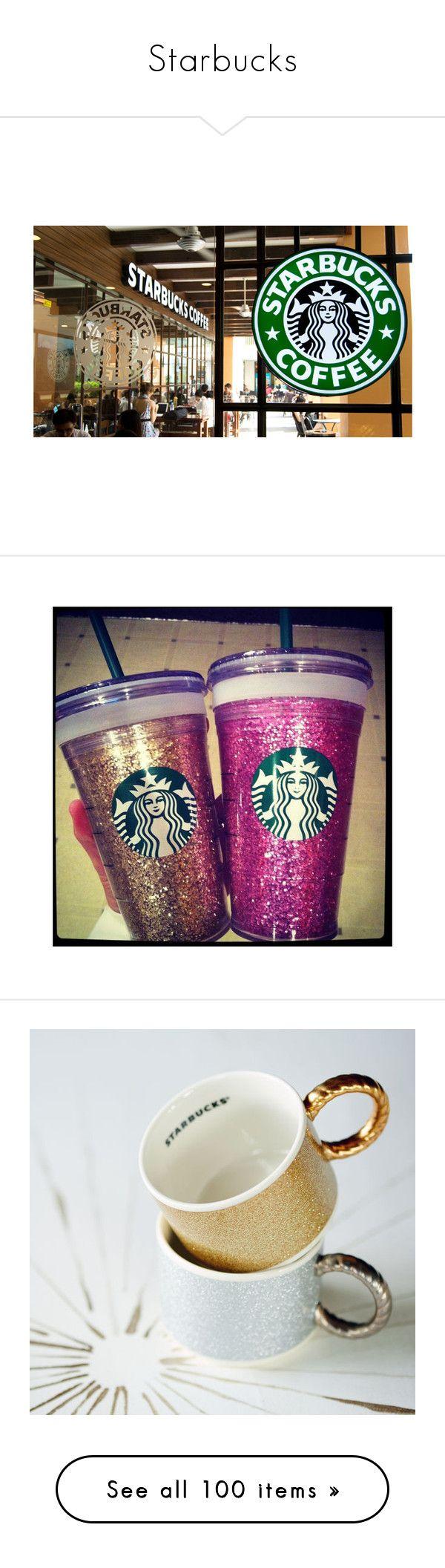 Die besten 25+ Starbucks Hintergrund Ideen auf Pinterest ...