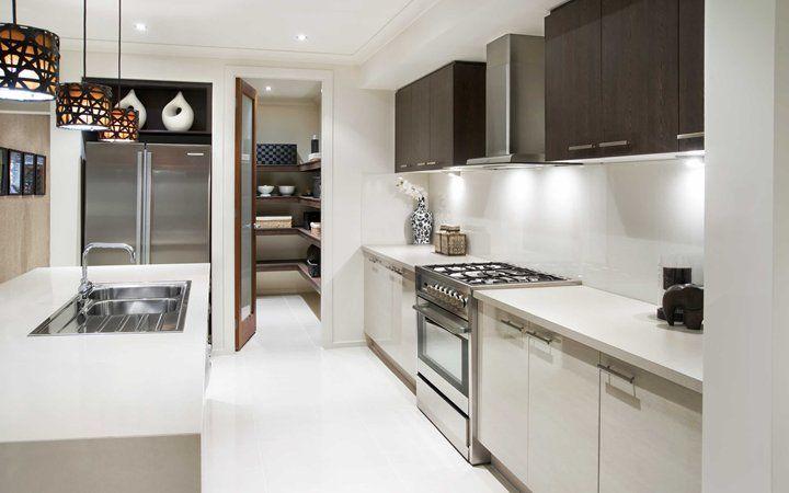 more kitchen pantry tho