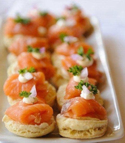 17 Best Ideas About Winter Wedding Foods On Pinterest