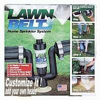 Best 20 Orbit sprinkler system ideas on Pinterest Orbit