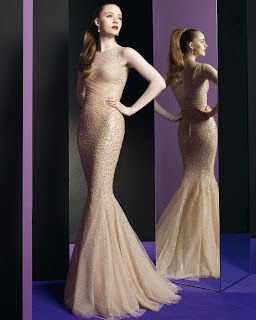 2014 Abiye Modelleri : Yerli ve Yabancı Markalar | Elbise Vitrini | 2014 Abiye Elbise Modelleri #abiye #abiyemodelleri #2014abiyemodelleri