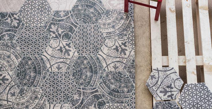 leaf decor Archives   Odin Ceramics