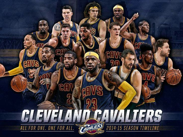 cleveland cavaliers offseason moves