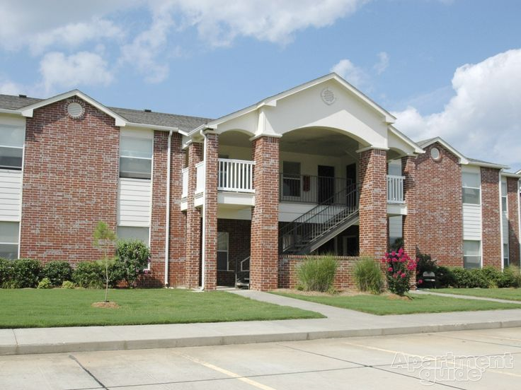 Copperstone Apartments - Bentonville, AR 72712 | Apartments for Rent