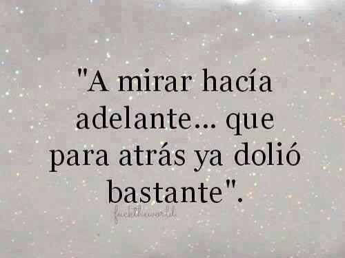 Quote en espaol http://www.gorditosenlucha.com/