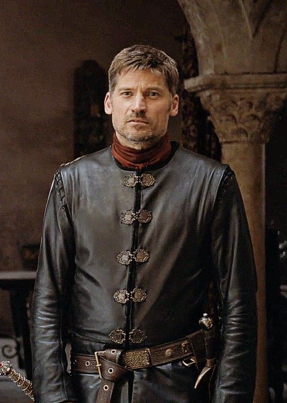 Game Of Thrones Season 1 Episode 7 : thrones, season, episode, Jaime, Lannister//game, Thrones,, Season, Episode, Thrones, Jaime,, Lannister,, Lannister, Costume