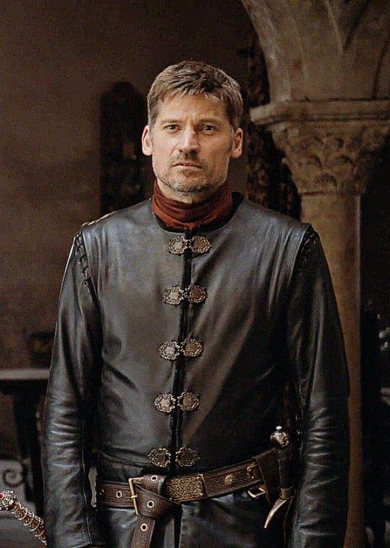 Game Of Thrones Season 1 Episode 7 : thrones, season, episode, Jaime, Lannister//game, Thrones,, Season, Episode, Thrones, Jaime,, Lannister,, Lannister, Costume