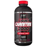Nutrex liquid #carnitine 3000 #weightloss #emagrecer #suplementos #fitness https://www.corposflex.com/nutrex-liquid-carnitine-3000-473ml-carnitina-liquida