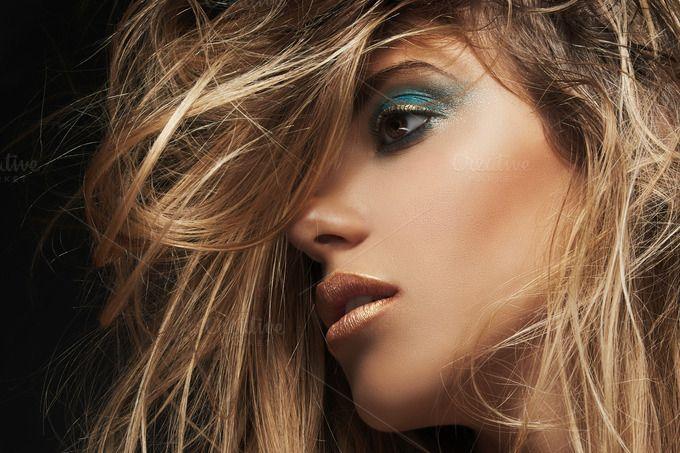 Beauty by Colour Studio on Creative Market