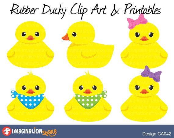 25 Best Ideas About Duck Nursery On Pinterest Hunting