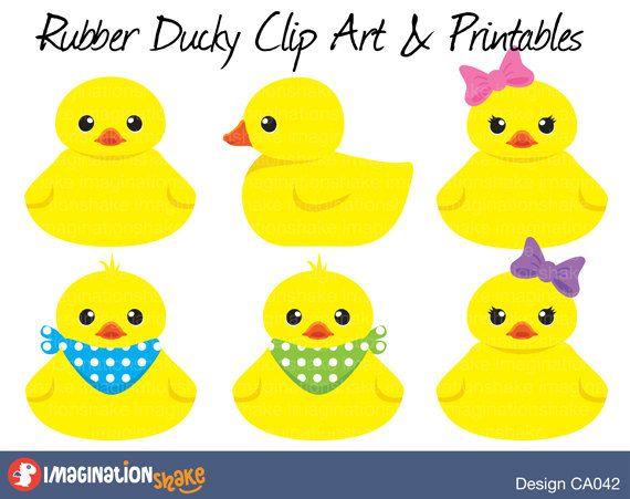 Best 25 Duck Nursery Ideas On Pinterest Boy Hunting