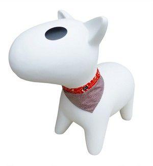 Bandana pour chien SPRITZ  http://www.hopdog.fr/bandanas-pour-chiens/bandana-pour-chien-spritz,fr,4,BC5.cfm
