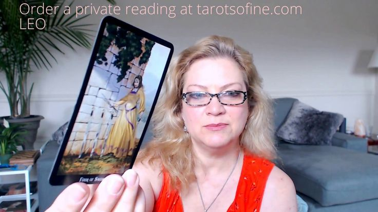 LEO April 2017 Tarot with Tarot So Fine #leo #firesigns #tarot #astrology #tarotreading #april2017