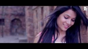Humsafar & Shape Of You | Latest Hindi Bollywood Song Mashup 2017 (co…