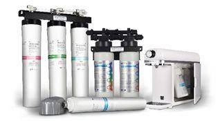 进口净水机,商用净水器,家用纯水机,滤芯,净水机配件-莱易非(上海)贸易有限公司