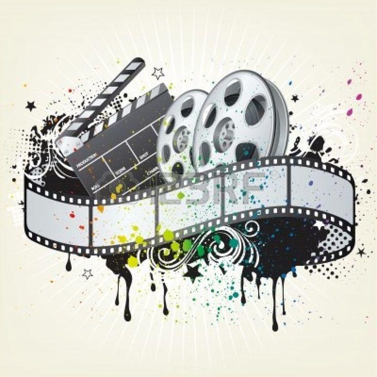 HD film izle http://www.filmhdizleindir.com