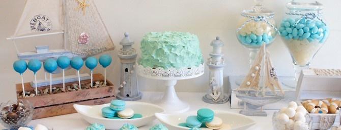 Party di compleanno in barca Blog, Party & Compleanni Piccoli Elfi