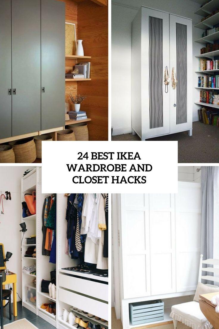 The 25+ best Shabby chic ikea ideas on Pinterest   How to shabby ...