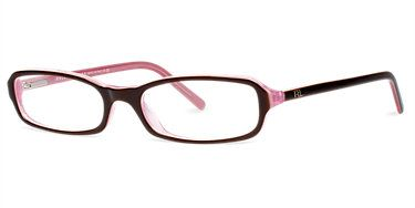 Lenscrafters find your look results for Oval shape face. Ralph Lauren RL6017