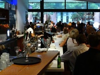 Save 50% on your food bill at Terrace Lounge, #Perth - Book a table Instantly @ Dimmi