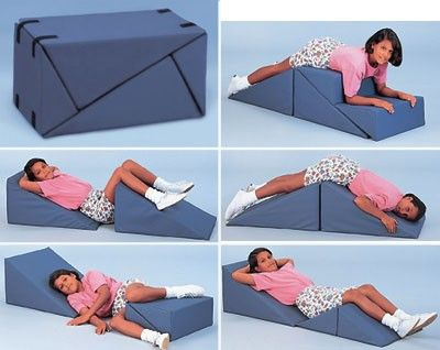 1000 Images About Wedge Pillow Orthopedic System On