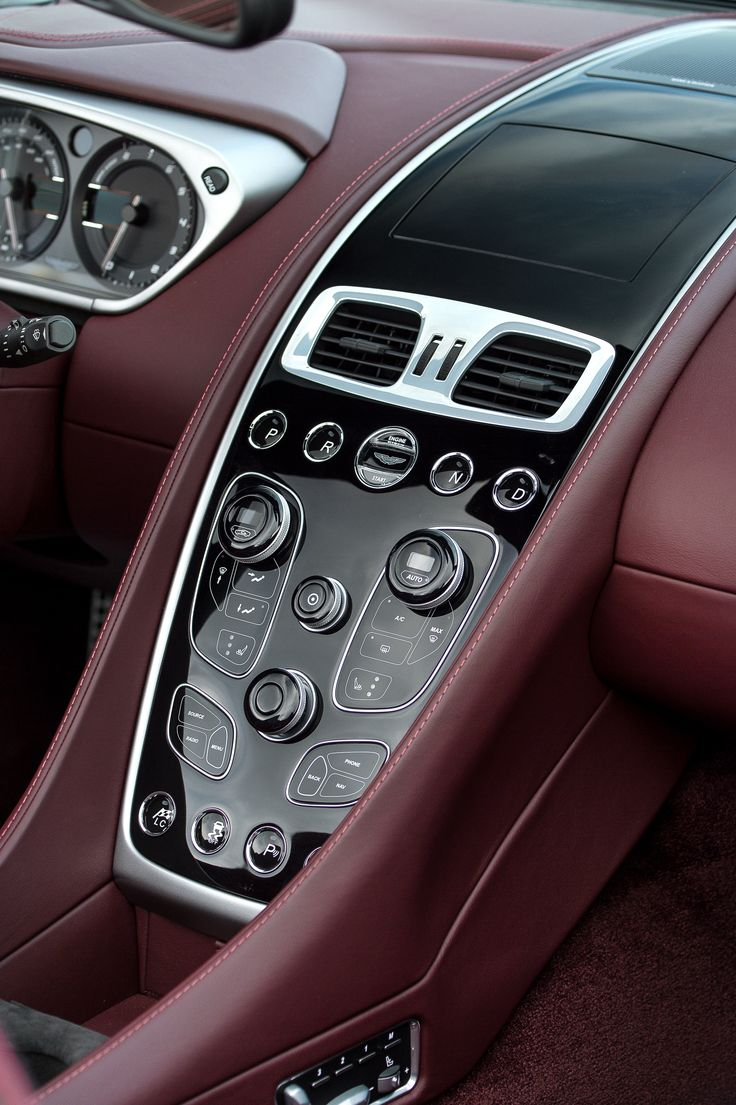 aston martin vanquish 2015 interior. aston martin vanquish volante the ultimate gt is now discover more 2015 interior