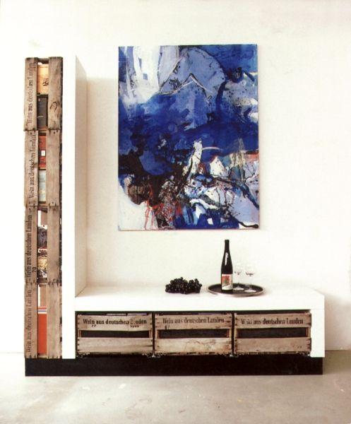die 25 besten wandschublade ideen auf pinterest moderne k chenvorh nge speisekammer. Black Bedroom Furniture Sets. Home Design Ideas