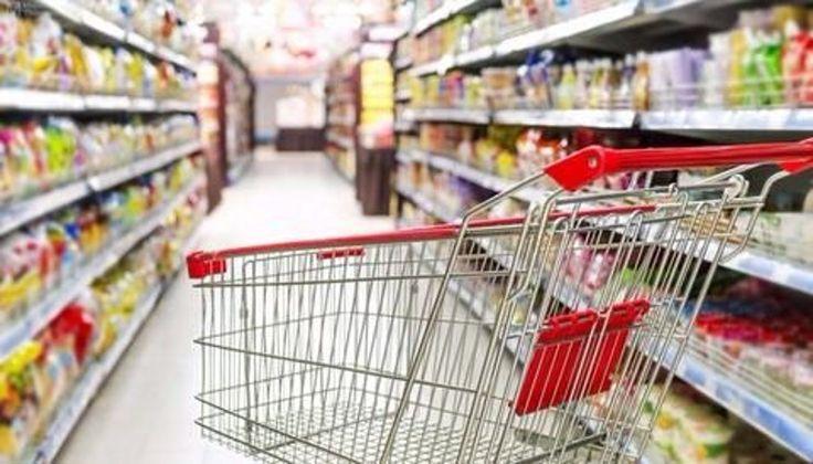 Para no ser pobre, una familia tipo necesitó $15.024,72 en julio: La Canasta Básica Alimentaria (CBA), que define el nivel de indigencia,…