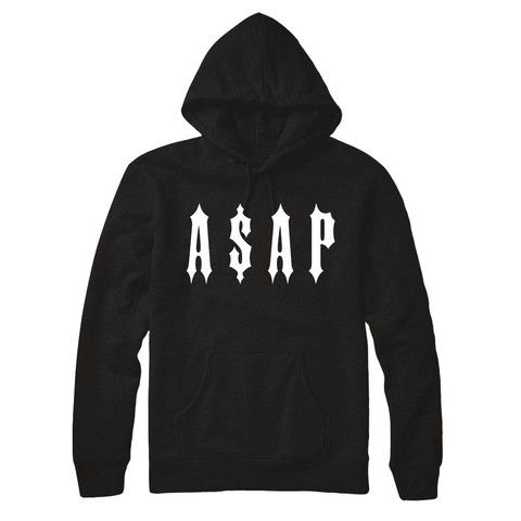 Find great deals on eBay for asap rocky hoodie. Shop with confidence.