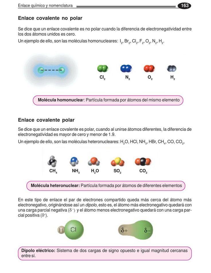 libro de quimica Newspaper, Catalog and Magazines - best of tabla periodica de los elementos electronegatividad