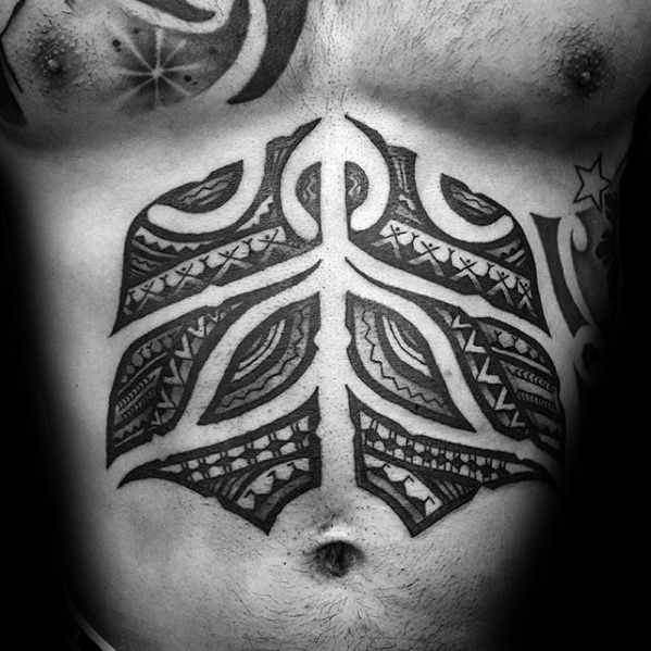 Top 71 Filipino Tribal Tattoo Ideas 2020 Inspiration Guide Tribal Tattoos Filipino Tribal Tattoos Filipino Tattoos