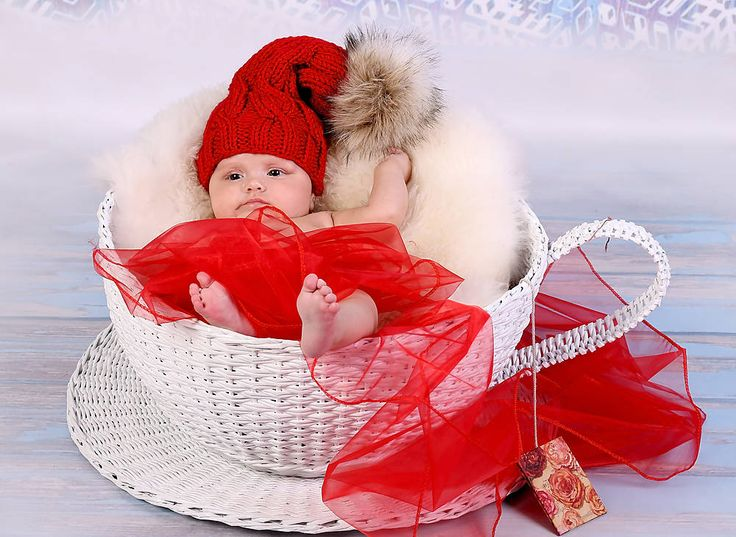 Detské čiapky - Pro andílky.... - 4730201_