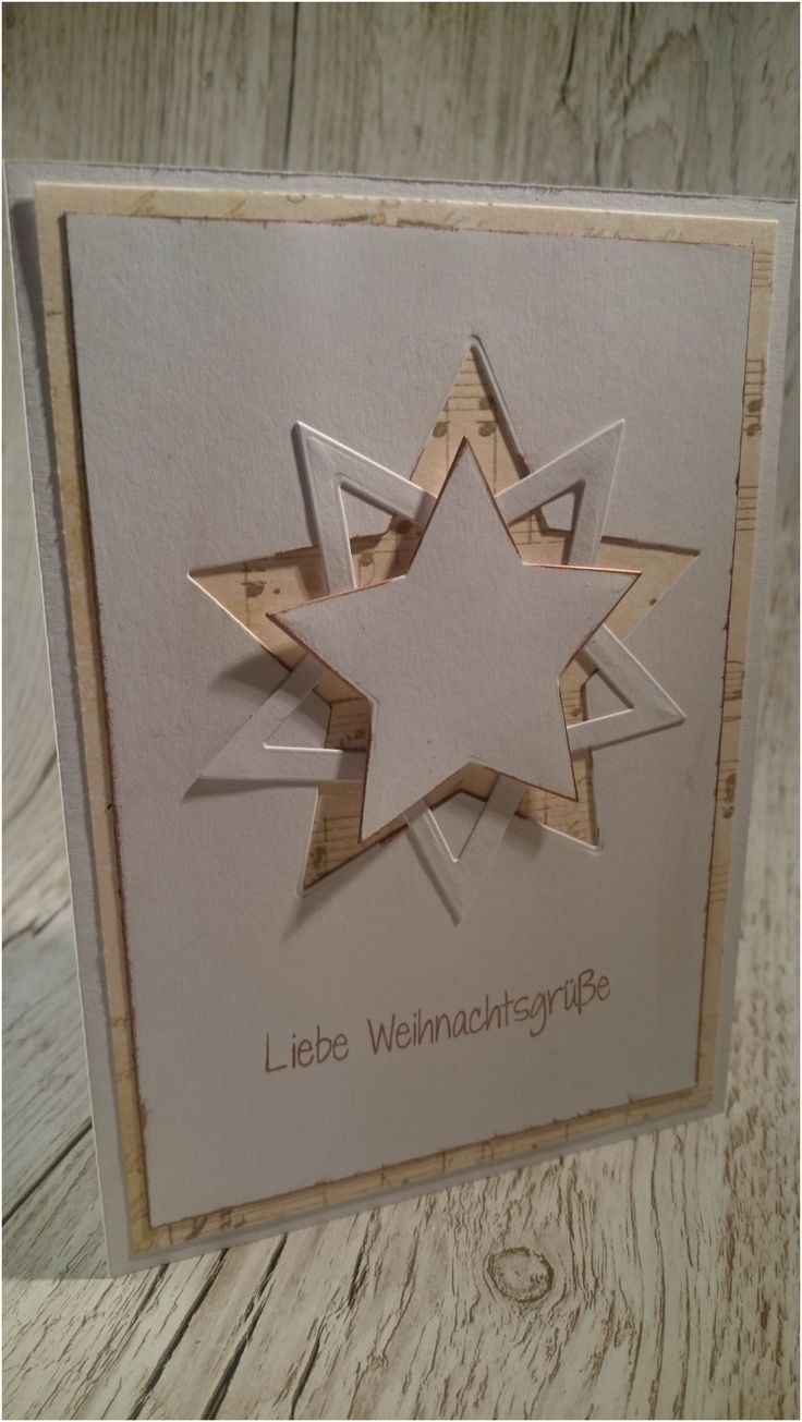 Discover more about Christmas Card Ideas ...
