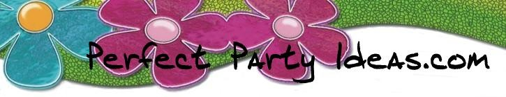 Teen Party Games - Teen Birthday Games - Perfect Party Ideas.com