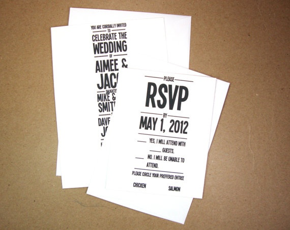 Simple Wedding Invitations Pinterest: Pinterest: Discover And Save Creative Ideas