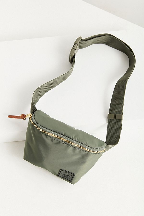 943c6c27b00 Herschel Supply Co. Fourteen Belt Bag