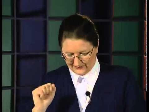 Курс жестового языка, Урок 5 - YouTube