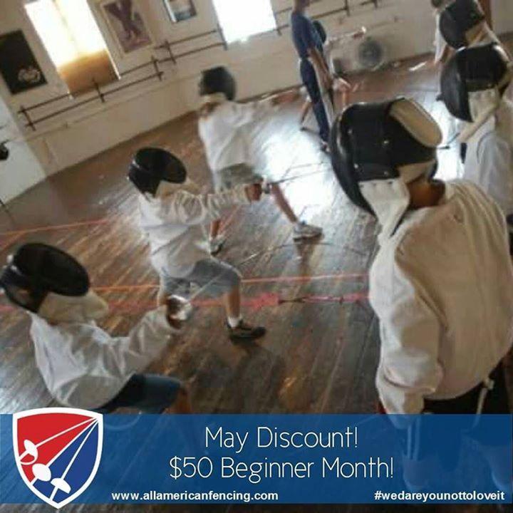 Allamerican fencing academy added 422 allamerican