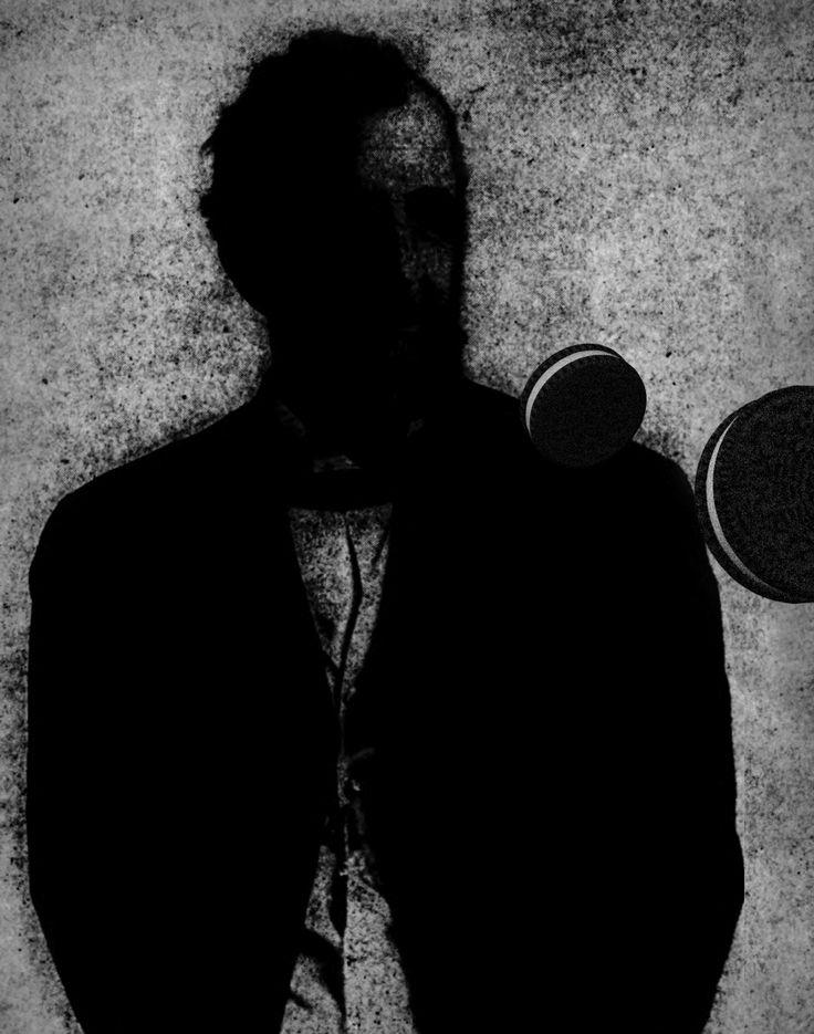 la soif de l'oreo - Bretzel liquide, humour noir et photos étranges