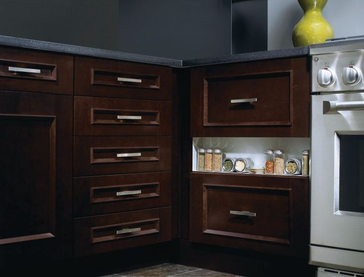 Best 72 Best Images About Contemporary Style Cabinets On 400 x 300