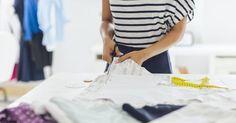 Patrons de couture : 23 créateurs à suivre