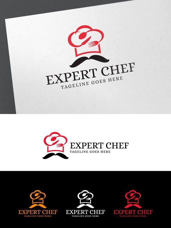 Expert Chef