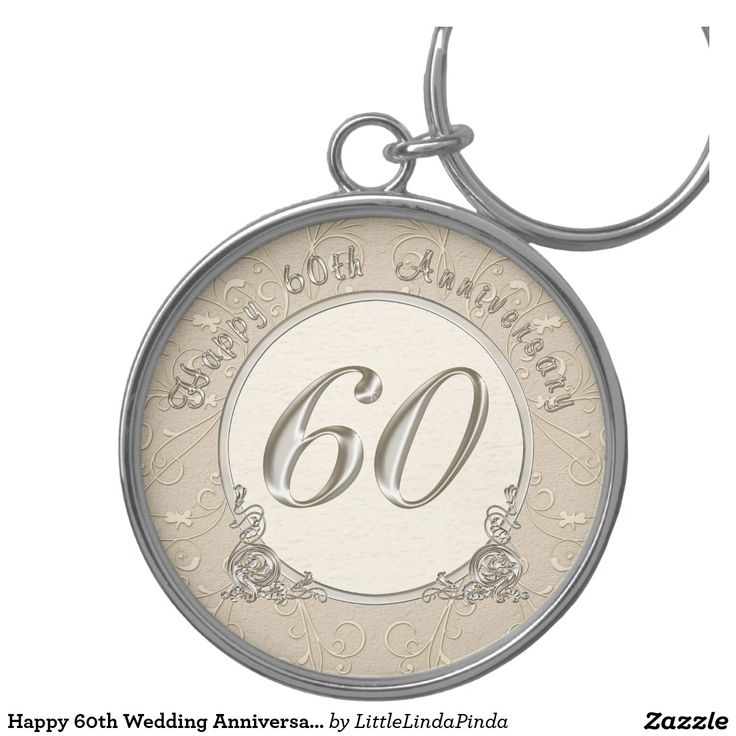 28 best 60th anniversary gifts images on pinterest 60th for 60th wedding anniversary gifts